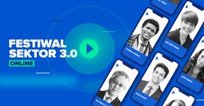Sektor 3.0 Festival
